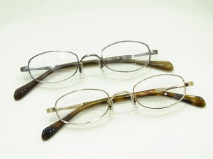 OLIVER PEOPLES ★ Gabe