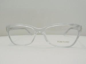 TOM FORD(トムフォード)★TF5142