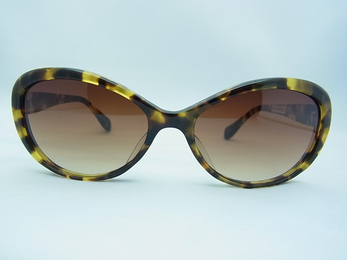 OLIVER PEOPLES★Dauphine