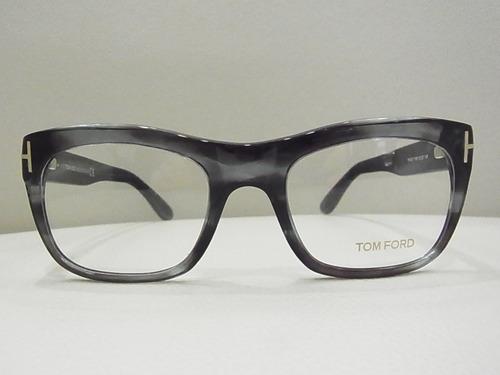 TOM FORD(トムフォード)★新作TF5277