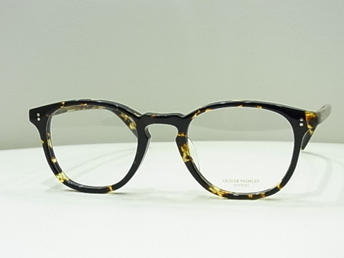 OLIVER PEOPLES ★ Dany