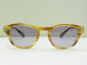 OLIVER PEOPLES ★ Maxime
