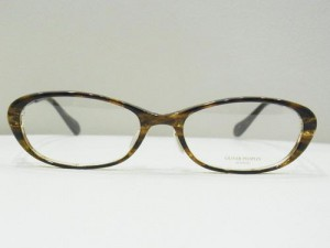 OLIVER PEOPLES ★ Gwyn