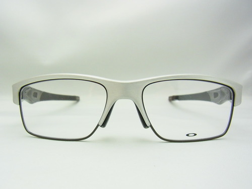 OAKLEY(オークリー)★CROSSLINK SWITCH