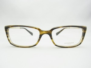 OLIVERPEOPLES ★Shawn