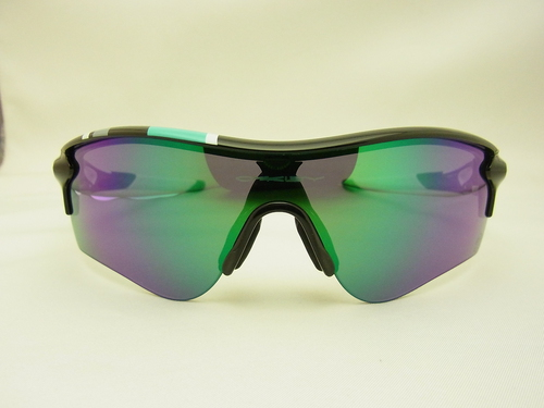 OAKLEY(オークリー)★30th RADARLOCK