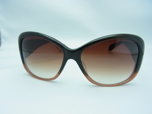 OLIVER PEOPLES ★ DaLa-CJ