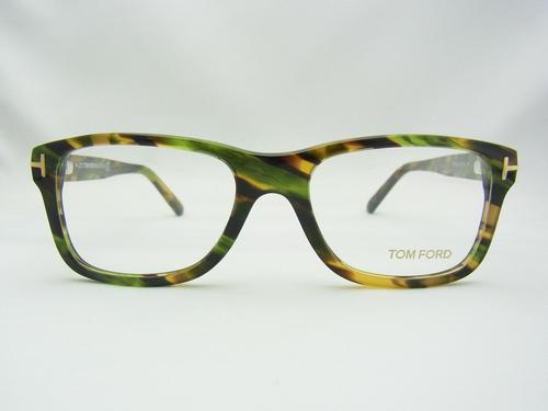TOM FORD(トムフォード)★TF5163