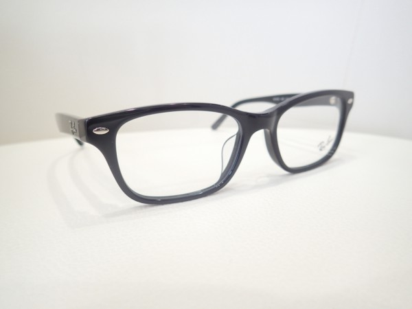 Ray-Ban(レイバン) 新入荷情報 RB5345D