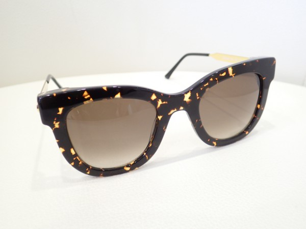 THIERRY LASRY(ティエリーラスリー) サングラス SEXXXY
