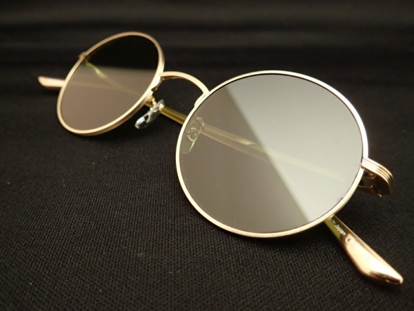 OLIVER PEOPLES THE ROW コラボレーションサングラス AFTER MIDNIGHT OLIVER PEOPLES
