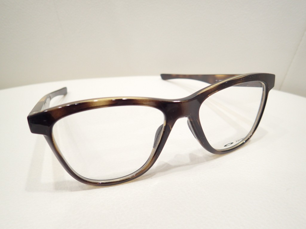 OAKLEY(オークリー) GROUNDED(グラウンデッド) OX8070-0253