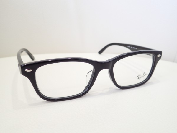 Ray Ban(レイバン) RB5345D 再入荷情報