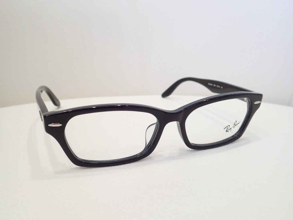 Ray Ban(レイバン) RB5344D 再入荷情報