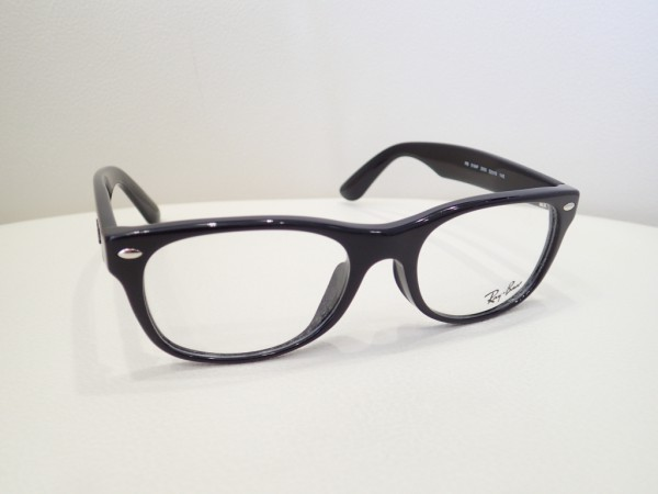 Ray Ban(レイバン) RB5184F 再入荷情報