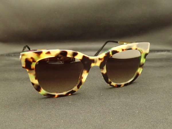 THIERRY LASRY(ティエリーラスリー) SEXXXY 追加