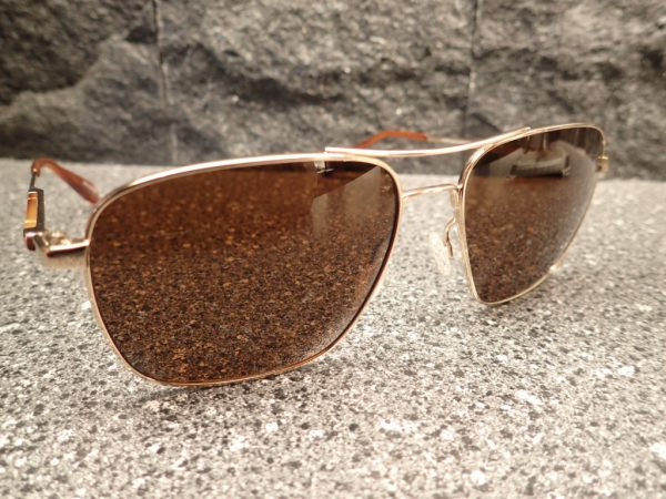 OLIVERPEOPLES×Parabellum(オリバーピープルズ×パラべラム)Linford