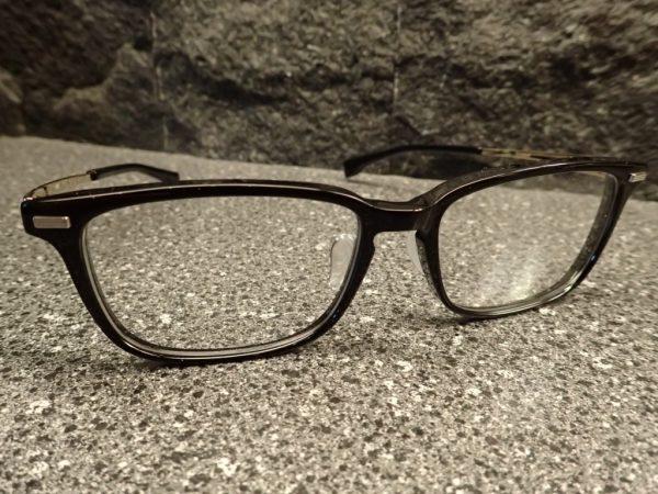 999.9(フォーナインズ) APM-01 × オリジナルクリップオン 999.9 メガネ雑貨