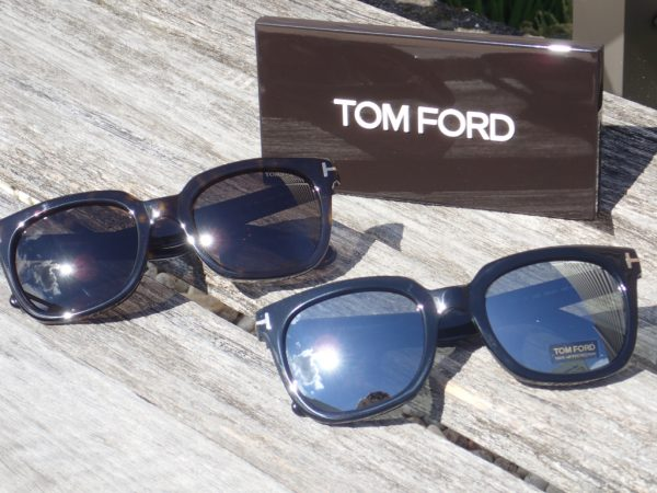 TOM FORD(トムフォード) TF211AF 入荷しました。