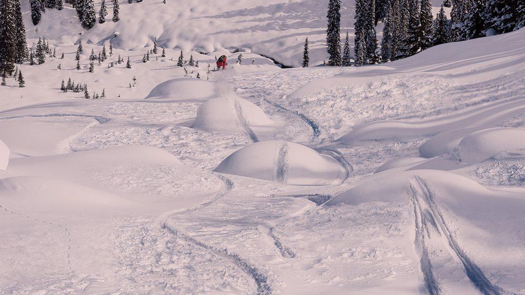 OAKLEY(オークリー) 雪山仕様の PRIZM SNOW モデル入荷いたしました。