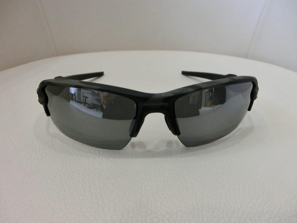 OAKLEY(オークリー) FLAK2.0 OCE カスタムオーダーサングラスが入荷しました