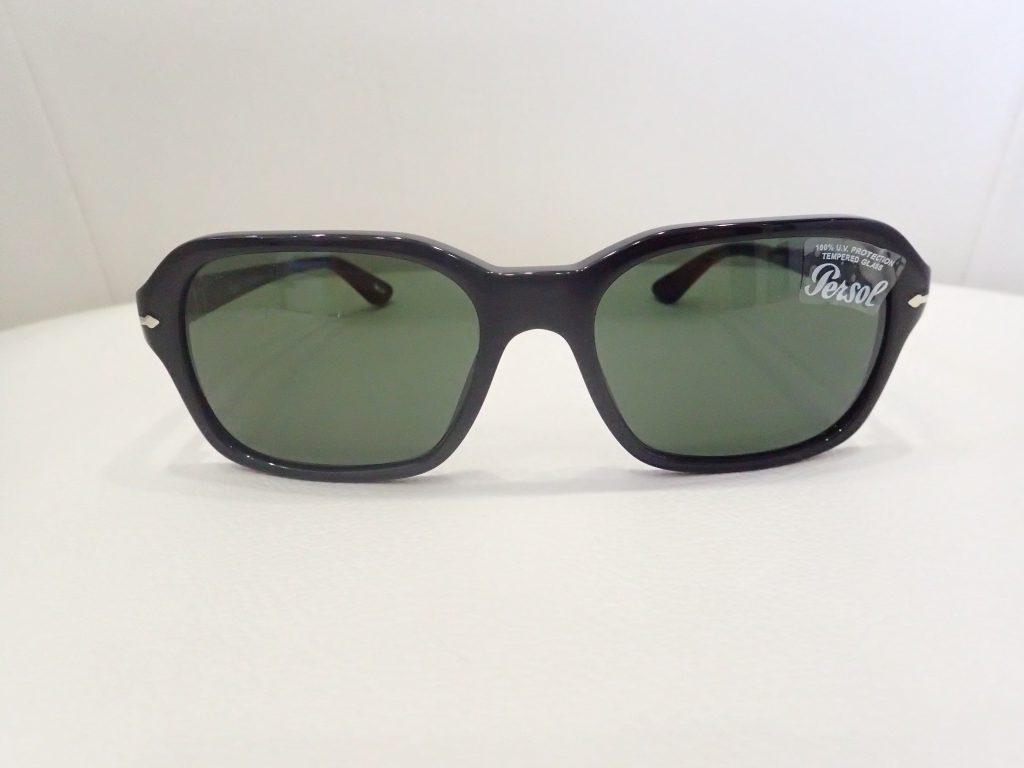 Persol(ペルソール) 3136S サングラス新入荷