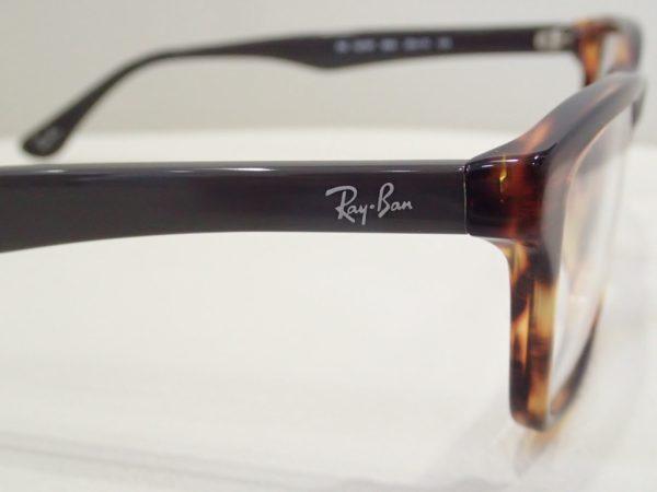 Ray Ban(レイバン) RB5279F 新入荷フレーム Ray Ban