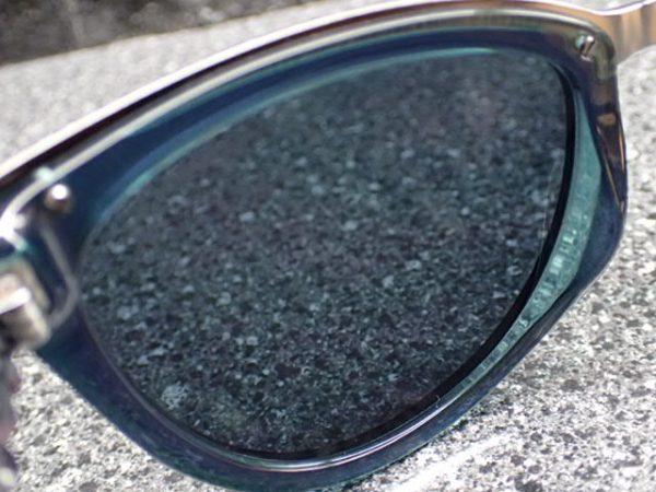 CHANEL(シャネル) 5361GA 新作サングラスのご紹介です。 CHANEL