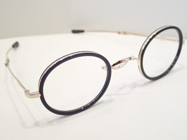 OLIVER PEOPLES(オリバーピープルズ) Cardwell