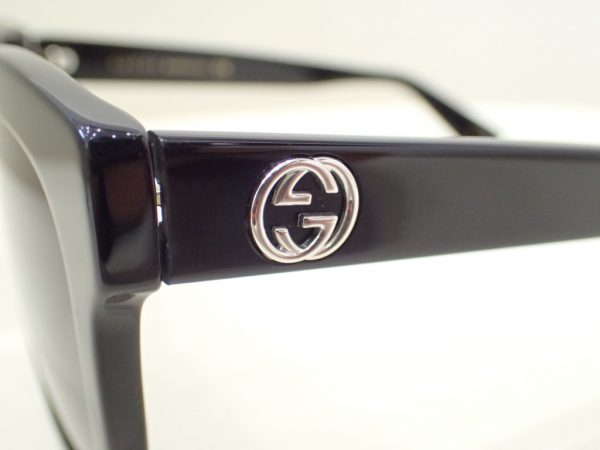 GUCCI(グッチ) GG0032SA サングラス 新規取り扱いスタート GUCCI