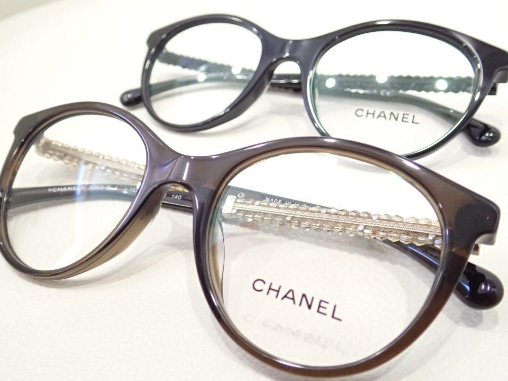 CHANEL(シャネル) 3363-B-A  CHANEL