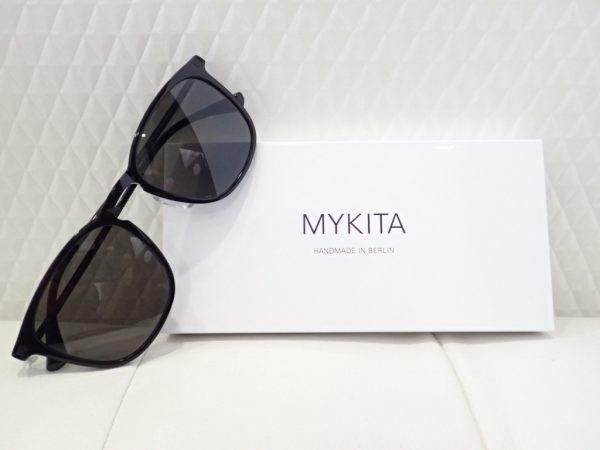 MYKITA(マイキータ) ATKE サングラス