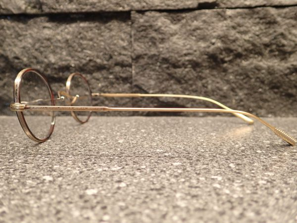 OLIVER PEOPLES(オリバーピープルズ) Karnes-W  OLIVER PEOPLES