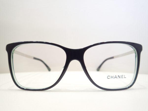 CHANEL(シャネル) 3366A