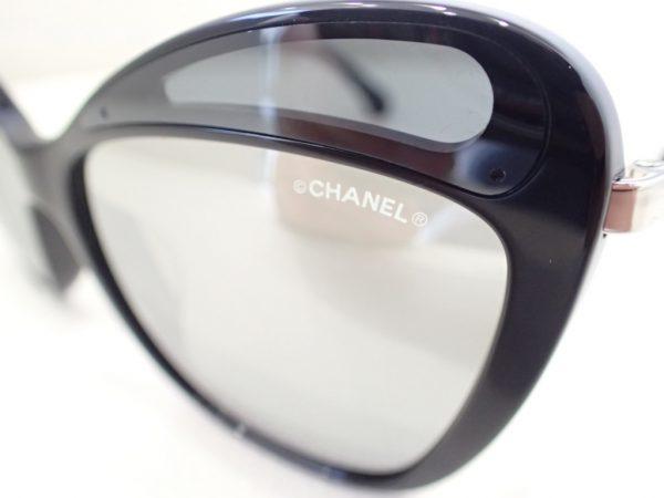 CHANEL(シャネル) 5377A