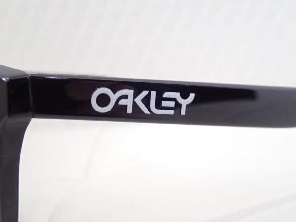 OAKLEY(オークリー)「Frogskins」(フロッグスキン) サングラス再入荷しました。 OAKLEY