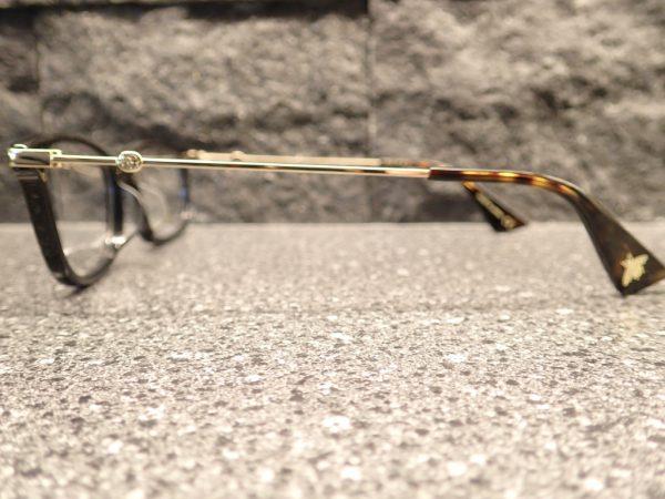 GUCCI(グッチ) 「GG01120A」 眼鏡フレームが初入荷しました。 GUCCI