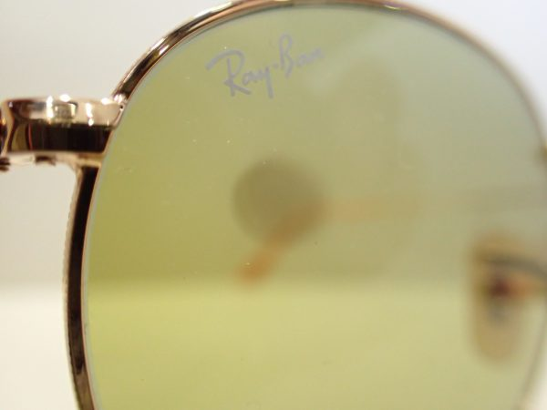 RayBan(レイバン) RB3447