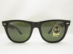 Ray-Ban(レイバン)★ORB2140A