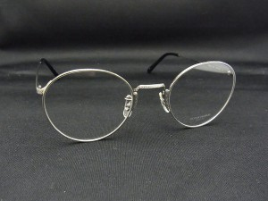 OLIVER PEOPLES(オリバーピープルズ) 入荷情報 OP-10T col.P & CLIP