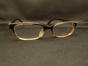 OLIVER PEOPLES(オリバーピープルズ) 入荷情報 Lewin col.8108