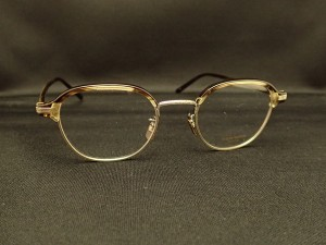 OLIVER PEOPLES(オリバーピープルズ) 入荷情報 Canfield