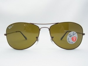 Ray-Ban(レイバン)★RB3362
