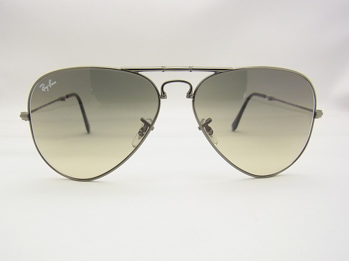 Ray-Ban(レイバン)★ RB3479