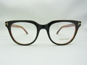 TOM FORD(トムフォード)★TF5148