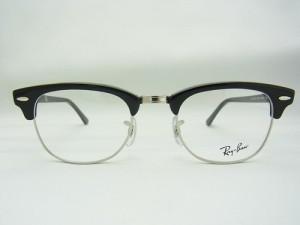 RayBan(レイバン)★CLUBMASTER