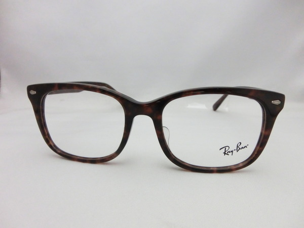 RayBan(レイバン)★RB5305D
