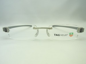 TAG Heuer★710100551180T
