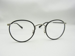 OLIVER PEOPLES ★ Hartford-CV