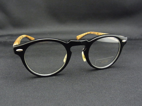 OLIVER PEOPLES for more trees OPMT-2
